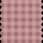 tissu gutermann coloris pourpre