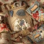 Accessoires-couture-livre-BTQ