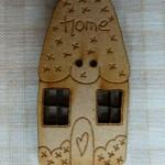 Bouton Home 5.00€