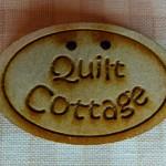 Bouton-quilt-Cottage-4