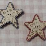 Boutons-étoile-dentelle-4