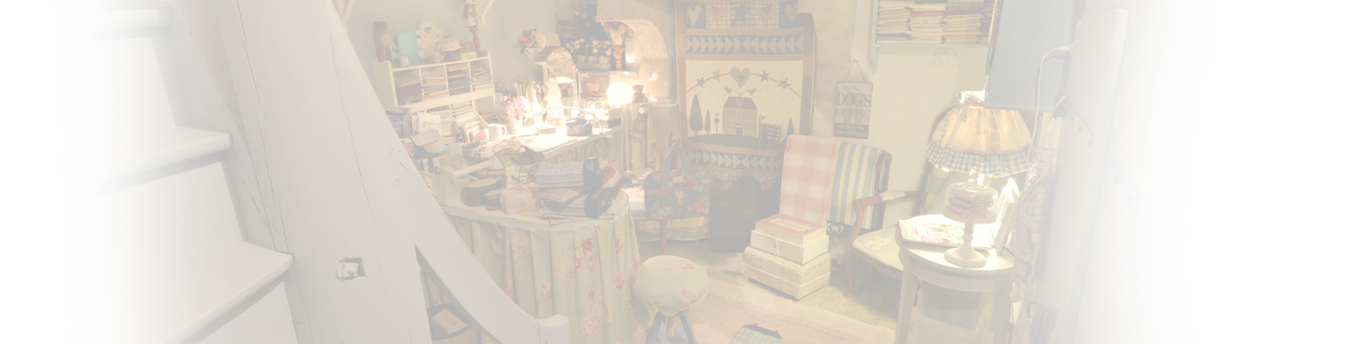 interieur-quilt-shop