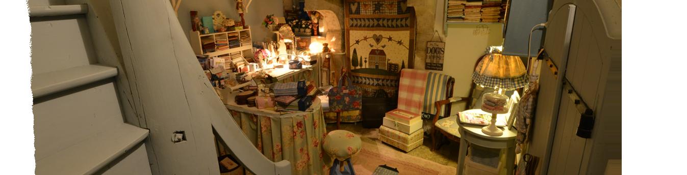 interieur-quilt-shop