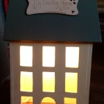 Lampe My Country Home 98.00€