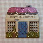 Porte fils Cottage 24.50€