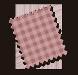 tissu01