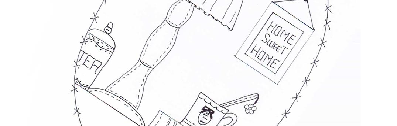 dessin-lampe